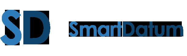SmartDatum